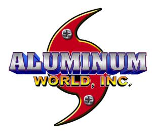 ALUMINUM LAYOUT(1)